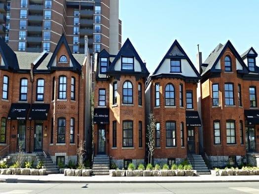 Hamilton ontario casas 1