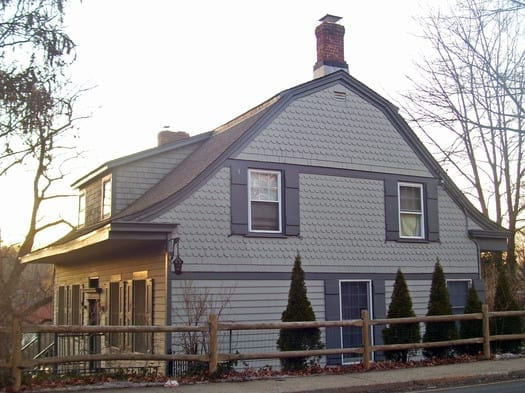 Hamilton ontario casas 4