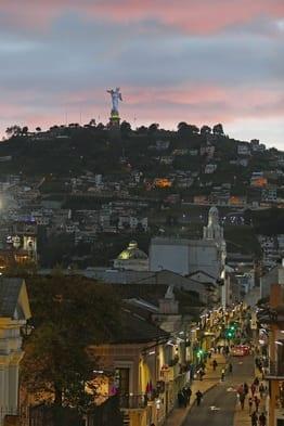 Quito Turismo 6
