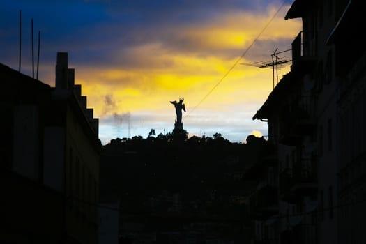 Quito Turismo 9