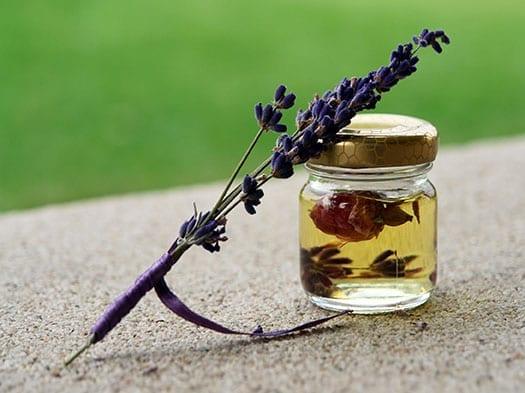 aromaterapia 02