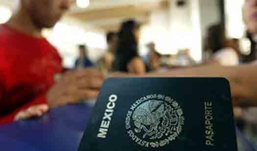La eliminación de la visa para mexicanos no significa que puedan entrar a Canadá solo con su pasaporte