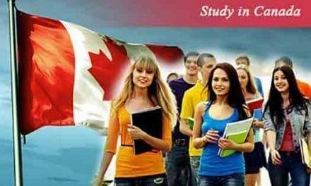 Los tiempos de estudio podrían determinar la obtención de la residencia permanente en Canada
