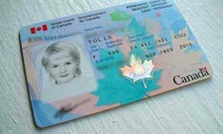 La renovación de tarjetas de residencia no se debe dejar para último momento