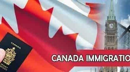 Se cumplen los requisitos o no se cumplen.  En Inmigración a Canadá no hay términos medios.