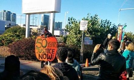 Cambios a favor de trabajadores temporales