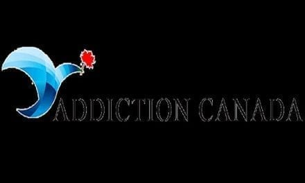 El jefe de Addiction Canada afirma que tendrá que cerrar su negocio