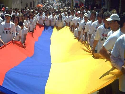 pazencolombia