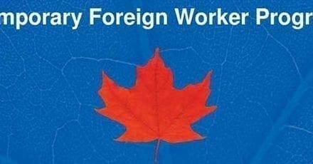 Canada conversa con China acerca de extraditar hackers