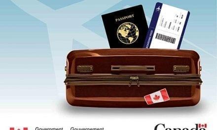Ciudadanos Mexicanos: Levantamiento de visa, eTA y solicitudes de refugio