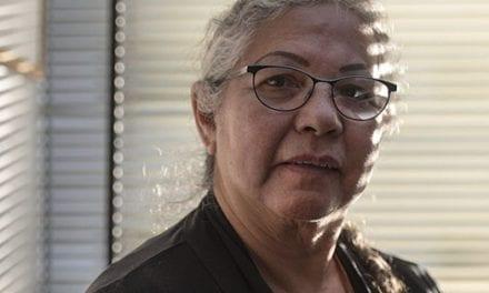 Los abusos sexuales podrían dominar la investigación de las mujeres indígenas asesinadas y desaparecidas