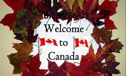 Quienes, y de que tipos de casos, estamos autorizados para hacer presentación de procesos de Inmigración a Canadá