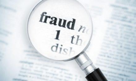 Revocatoria de estatus por fraude es una realidad.