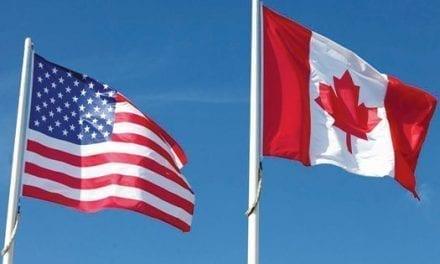 Las selectivas políticas migratorias de Canadá y USA