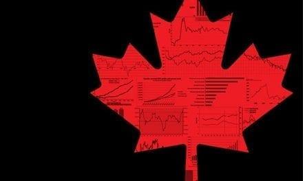 El cambio fiscal propuesto por EEUU podría perjudicar la economía canadiense