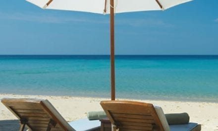 Agencia de viajes advierte sobre engaño de unas supuestas vacaciones baratas