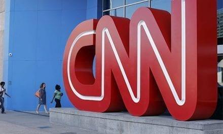 CNN en Español dice que la suspensión en Venezuela es extrema y antidemocrática