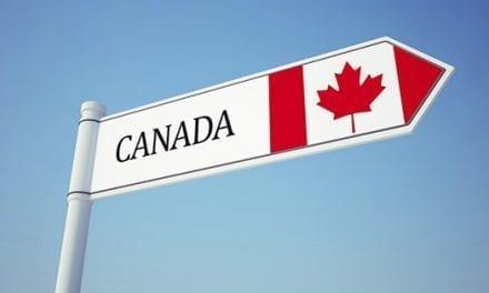 El paso de vivir en Estados Unidos a inmigrar a Canadá legalmente no es tan fácil como parece