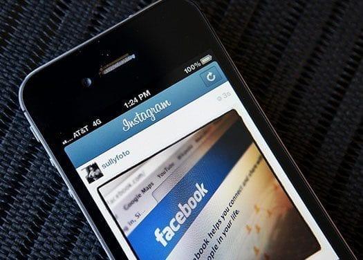 Escuela de Toronto prohibió el uso de teléfonos celulares durante las clases