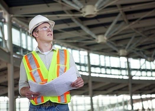 La carta de oferta de trabajo por sí sola no es suficiente para obtener un permiso de trabajo