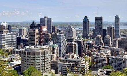 Los concejales de Montreal votan a favor del estatuto de santuario para la ciudad