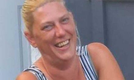Encuentran sin vida a mujer desaparecida la semana pasada en Mississauga