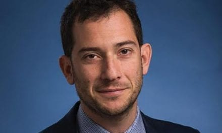 Gonzalo Sapisochin, el cirujano que vino a estudiar y se quedó a vivir en Toronto