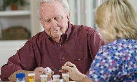 Retos de la tercera edad-Nuestro sistema médico universal: pasado y futuro