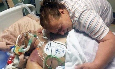 Policías no fueron responsables de muerte de hispano a pesar de uso de Taser, dice reporte