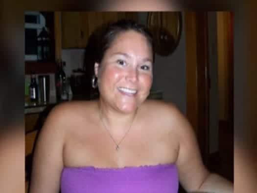 Profesora de Ontario acusada de delitos sexuales contra menores