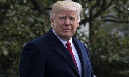 Trump Inc., la Presidencia de EE.UU. como plataforma de promoción empresarial