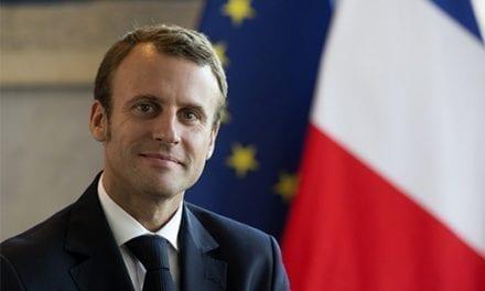 Macron, renovación y desafíos en Francia