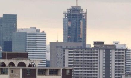 Anuncian nuevas reglas para los condominios en Ontario, entrarán en vigor este otoño
