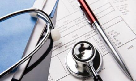 Consecuencias de que los dependientes no se hagan los exámenes médicos