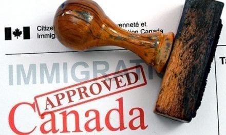 El Ministerio de Inmigración de Canadá no ha puesto en operación ningún programa especial para venezolanos.