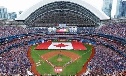 En el 150 aniversario de Canadá,  Trudeau destaca 'la diversidad como fortaleza'