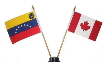Los venezolanos deberían ir más allá de los documentos mínimos requeridos para soportar sus solicitudes de permisos de estudio y visas de turista para Canadá