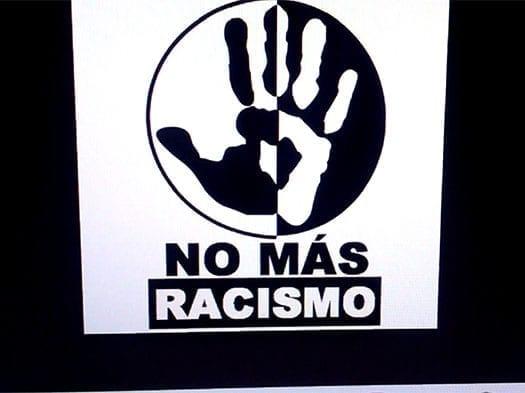 No al racismo y la discriminación | El Centro News