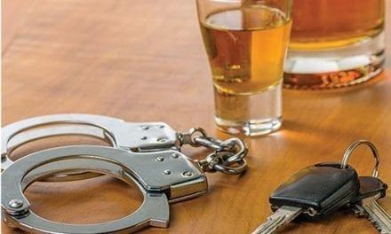 La ministro de Justicia federal busca reducir los niveles permitidos de alcohol para los conductores