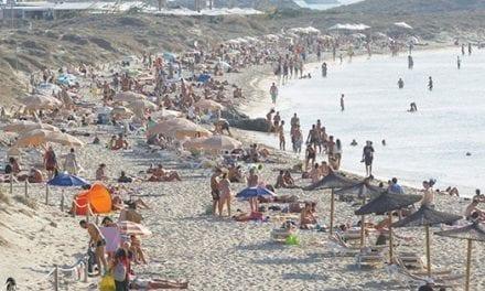 Formentera, la hermana pequeña de Ibiza