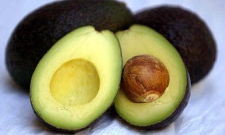"""¿Qué son los """"ácidos grasos ricos en 'omega'""""?"""