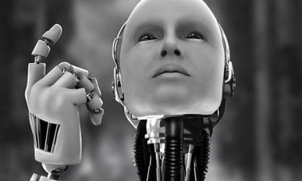 El envejecimiento, la inmigración y los robots de última generación