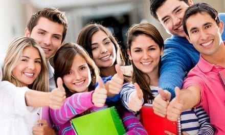 Condiciones que deben cumplir los estudiantes internacionales en Canadá para obtener un  permiso de trabajo de postgraduados