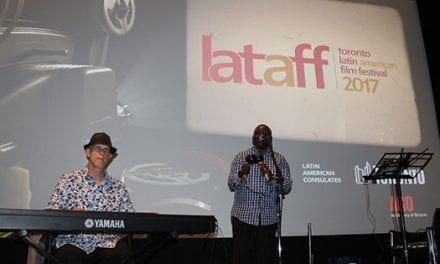 Drama, comedia, suspenso, música y arte, presentes en el Festival de Cine Latinoamericano de Toronto