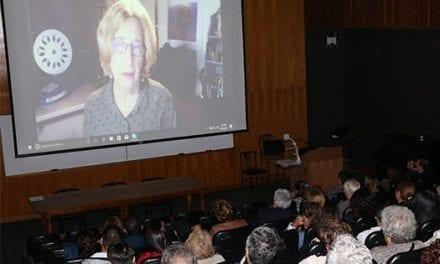 Exhiben película boliviana de tema ecológico 'Carga Sellada', en Festival de Cine de Toronto
