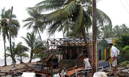 Realizarán cena benéfica en favor de los damnificados del Huracán Irma en la República Dominicana
