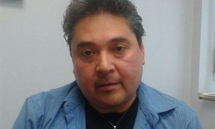 Walter Grajeda, tres décadas al servicio de los inmigrantes latinoamericanos en Canadá