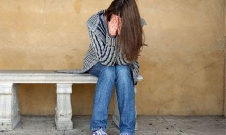 Casi la mitad de los jóvenes faltan a la escuela en Ontario debido a problemas de ansiedad
