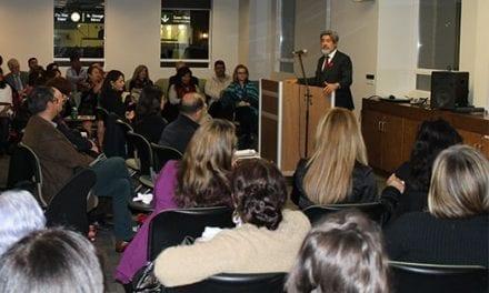 Con música, historia y política clausuran el Mes de la Herencia Hispano Latinoamericana en Toronto