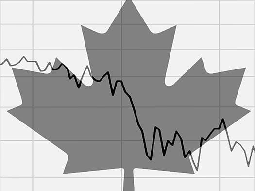 Estadísticas Canadá contó mal nuevamente a la comunidad Hispano-latinoamericana en el país
